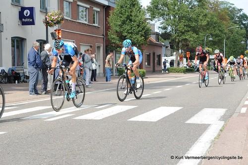 Omloop Vlaamse gewesten (398)