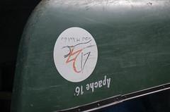 IMGP5862
