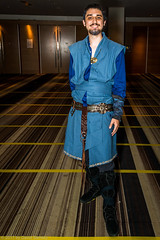 _Y7A9375 DragonCon Monday 9-4-17.jpg (dsamsky) Tags: costumes atlantaga dragoncon2017 marriott dragoncon mycaelspear cosplay 942017 cosplayer monday