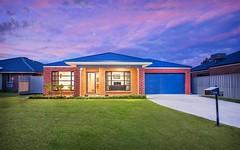 90 Cambridge Drive, Thurgoona NSW