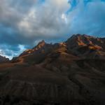 On the way from Baltal to Leh - Srinagar-Leh Highway, India thumbnail