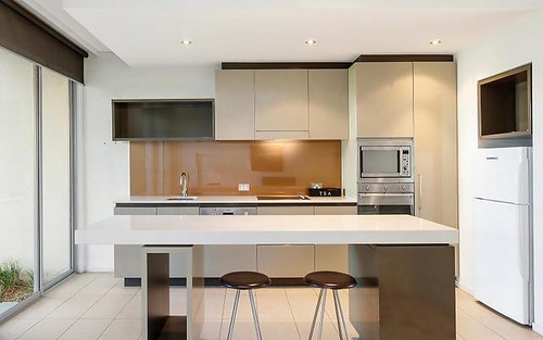 402/3 Turnberry Avenue, Magenta NSW 2261