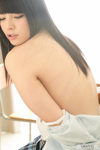 gra_ai-u2058