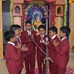 20170713 -  Gurumaharaj Visite (SLP) (4)