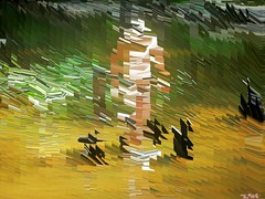 Nude Stackin Stones inna Creek...me (virtual friend (zone patcher)) Tags: computerdesign digitalart digitaldesign design computer digitalabstractsurreal graphicdesign graphicart psychoactivartz zonepatcher newmediaforms photomanipulation photoartwork manipulated manipulatedimages manipulatedphoto modernart modernartist contemporaryartist fantasy digitalartwork digitalarts surrealistic surrealartist moderndigitalart surrealdigitalart abstractcontemporary contemporaryabstract contemporaryabstractartist contemporarysurrealism contemporarydigitalartist contemporarydigitalart modernsurrealism photograph picture photobasedart photoprocessing photomorphing hallucinatoryrealism computerart fractalgraphicart psychoactivartzstudio digitalabstract 3ddigitalimages mathbasedart abstractsurrealism surrealistartist digitalartimages abstractartists abstractwallart abstractexpressionism abstractartist contemporaryabstractart abstractartwork abstractsurrealist modernabstractart abstractart surrealism representationalart technoshamanic technoshamanism futuristart lysergicfolkart lysergicabsrtactart colorful cool trippy geometric newmediaart psytrance digitalpainting nudezone modernnudeart