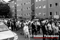 262 (SchaufensterRechts) Tags: spandau berlin antifa rudolf hes demo demonstration neonazis die rechte jn connewitz deutschland gewalt sachsanhalt thüringen npd sachsen ea 1101
