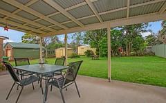 172 Ballina Road, Alstonville NSW