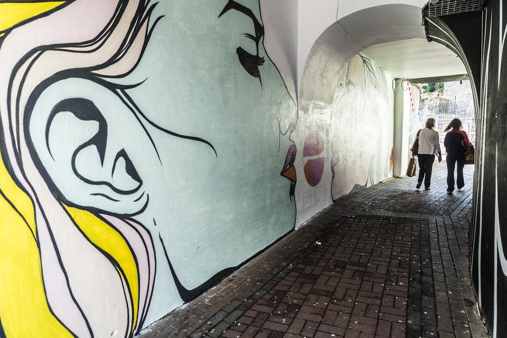 WATERFORD WALLS [AN ANNUAL INTERNATIONAL STREET ART FESTIVAL]-132215
