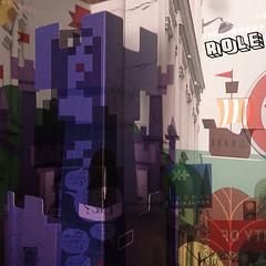עבור הזיכרון (roleATL) Tags: ¡alabadoseaelseñor breakbeat mínimo instrumentalavantpop hebrewrock abeattape experimentalelectronic electronica finedining hummus méditatif experimentalelectronica undergroundhiphop dusty mediterraneo surfy sojourn travail neomedieval futurejazz domirican downtempopop synthpop breaks mediterraneanjazz neopsychedelia dreampop praisethelord