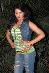 Indian Actress Ragini Dwivedi  Images Set-2 (74)