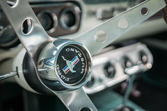 Oldtimertreffen Kornwestheim (holgerreinert) Tags: 2017 20mmf17 august auto gm1 kornwestheim oldtimmer treffen