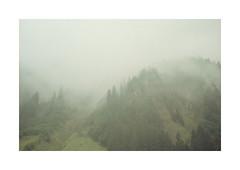 (Dennis Schnieber) Tags: 35mm kleinbild analog allgäu bayern oberstdorf