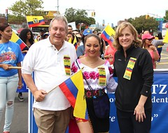 "20170806.Ecuadorian Parade • <a style=""font-size:0.8em;"" href=""http://www.flickr.com/photos/129440993@N08/36697889292/"" target=""_blank"">View on Flickr</a>"