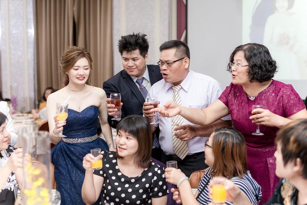 0610 Wedding Day-P-122