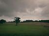 2017-08-21_10-08-04 (torstenbehrens) Tags: landschaft wolken felder bäume stolpe kreis plön schleswigholstein deutschland olympus ep1 digital camera