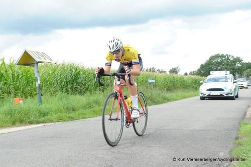 Omloop Vlaamse gewesten (379)