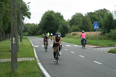 "I Mityng Triathlonowy - Nowe Warpno 2017 (122) • <a style=""font-size:0.8em;"" href=""http://www.flickr.com/photos/158188424@N04/36722688351/"" target=""_blank"">View on Flickr</a>"