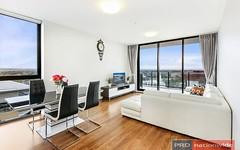 1106B/458 Forest Rd, Hurstville NSW