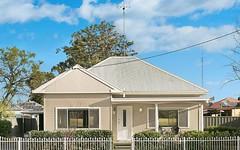 39 Edgeworth Street, Cessnock NSW
