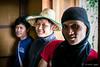 Workers 6169 (Ursula in Aus) Tags: banhuaymaegok banhuaymaegokschool hilltribeeducationprojects maehongson maesariang thep thailand