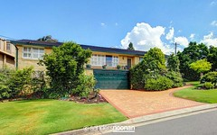 6 Illawong Street, Lugarno NSW