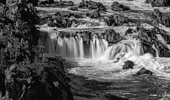 Great Falls (Thank you, my friends, Adam!) Tags: adamzhang orlando lakemary nikkor wideangle lenses standard telephoto super closeup zoom ngc 漂亮 nikon dslr 长焦 长焦镜头 尼康 镜头 单反 lens macro gallery fine art photography photographer excellent interesting explore fun nice unique greatfalls washington dc 大瀑布 falls