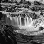 Great Falls thumbnail