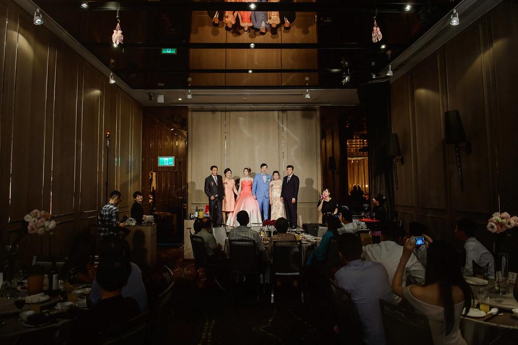 台北婚攝, 守恆婚攝, 婚禮攝影, 婚攝, 婚攝小寶團隊, 婚攝推薦, 新莊典華, 新莊典華婚宴, 新莊典華婚攝-51