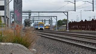 170826-7974-1-Footscray