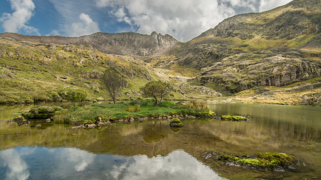 The Worlds Best Photos Of Love And Snowdonia - Flickr -7964