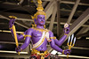 Narayana at Suvanrnabhumi International Airport (aey.somsawat) Tags: airport bangkok churningofthemilkocean hindu narai narayana sculpture suvanrnabhumi suvanrnabhumiinternationalairport vishnu godandangel