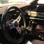 immaculate 1985 Mazda RX-7 EVO Group B Works thumbnail