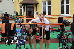 "I Mityng Triathlonowy - Nowe Warpno 2017 (348) • <a style=""font-size:0.8em;"" href=""http://www.flickr.com/photos/158188424@N04/36867878155/"" target=""_blank"">View on Flickr</a>"