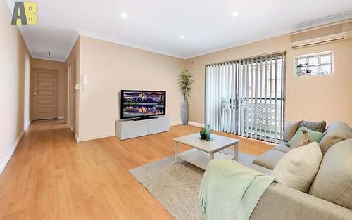 8/39 Bowden St, Harris Park NSW 2150