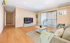 8/39-41 Bowden Street, Harris Park NSW