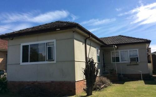 64 Lombard Street, Fairfield West NSW