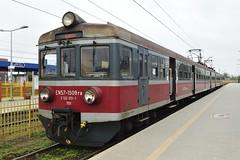 UKABEL2013_2059 (wallacefsk) Tags: poland ªiäõ terespol train 波蘭