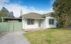 377 Stephen Street, North Albury NSW