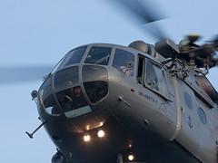 Mil Mi-8MTV-1 Hip (Michal Jeska) Tags: mil mi8mtv1 hip festyn komandosa dziwnów 2017 marynarka wojenna rp polish poland navy air force 0608 canonef400mmf56lusm canon 400mm 56 l śmigłowiec helikopter dziwnow
