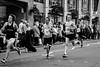 giving it all (pamelaadam) Tags: 2017 aberdeen digital scotland summer people lurkation august bw sport running visions meetup fotolog thebiggestgroup