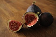 fig season (notpushkin) Tags: feigen figs autumn food fruit