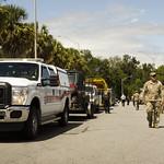 Florida National Guard thumbnail