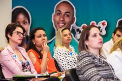 31-08-2017 - 1º Encontro de Comunicadores da Rede Ebserh (ebserh.mec) Tags: ebserh rehuf saúde educação hospitaluniversitario hu fwsbsb franciscowilliansaldanha
