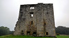 Barden Tower (Jungle Jack Movements (ferroequinologist)) Tags: harrogate 15th casdtle ruins residence england english british great britain uk gb united kingdom north yorkshire century barden tower skipton castle 15 stone palace ruler bolton abbey priests house hunting lodge gatehouse manor architecture forest dales crumble degradation breaking ruin relic relics rot decompose collapse deteriorate worsen decline depreciate weaken wane fail frail devastation decay shamble shambles wreck debris old tired falloff erode remnants remains remainder residue vestige wreckage rubble shards stag