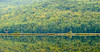 Reflection Pond (jtr27) Tags: dscf1378xl1 jtr27 fuji fujifilm fujinon xt20 xtrans 1855mm xf1855mmf284rlmois lake reflection newhampshire nh newengland landscape reflectionpond shelburne