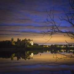 Linlithgow Palace. (iancook95) Tags: