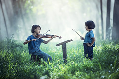 SSS_5545a (Bugphai ;-)) Tags: violin child asian girl little music playing school young play happy girls plays kid learning beautiful beauty instrument background white cute pretty face violinist green female art person woman portrait park childhood classic classical performance children musical kids string musician melody stringed thai nature people summer natural thailand local countryside