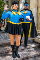 _Y7A8890 DragonCon Sunday 9-3-17.jpg (dsamsky) Tags: sailormoon costumes atlantaga dragoncon2017 marriott dragoncon cosplay cosplayer 932017 sunday
