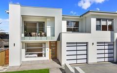14 Linden Gr, Ermington NSW