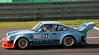 AvD Oldtimer Grandprix 2017 Nürburgring - Porsche 934/5 - Dr. Afschin Fatemi (wolfgangzeitler.selb) Tags: avd oldtimer grandprix 2017 nürburgring porsche 9345 dr afschin fatemi